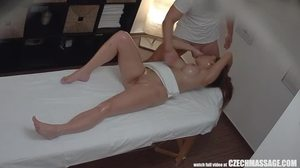 The cornerstone of porn: orgasm, girls cum hard