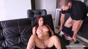 Fucking, Cock, Blowjob, Amateurs, Colombian, Shy, Oral