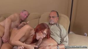 Anal, Redhead, Cumshot, Assfucking, Clothes ripped, Teen, Young