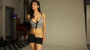 Indické slúžka sex videá