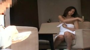 zmyselné análny sex videá
