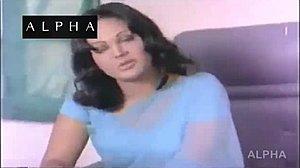 Indický College sex videa