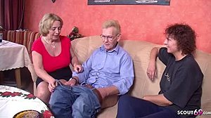 إمرأة عجوز أفلام سكس مجاناً أتش دي / sexfreehd.xxx ar